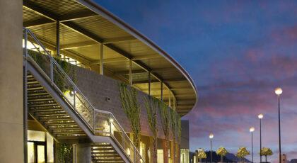 The San Diego Jewish Academy