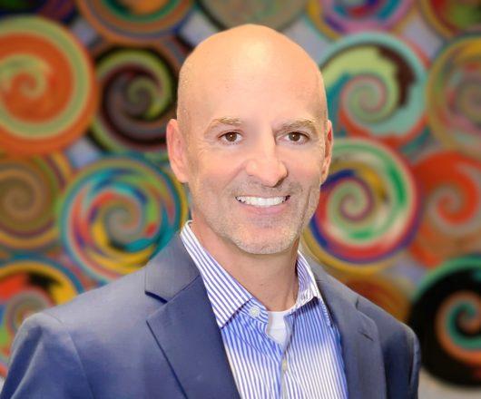 Bryan Benso